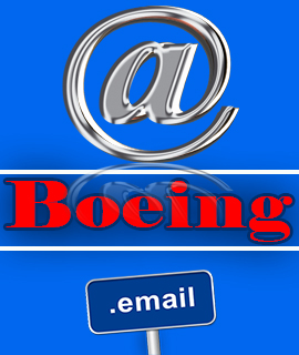 http://www.boeing.email/